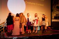 4949 Oscar Night on Vashon 2014 030214