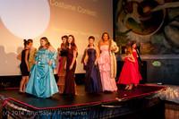 4953 Oscar Night on Vashon 2014 030214