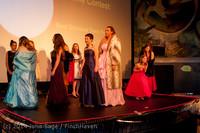 4954 Oscar Night on Vashon 2014 030214