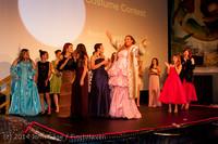 4956 Oscar Night on Vashon 2014 030214