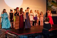 4958 Oscar Night on Vashon 2014 030214