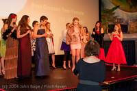 4960 Oscar Night on Vashon 2014 030214