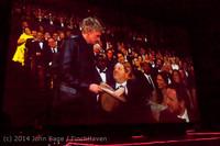 4972 Oscar Night on Vashon 2014 030214