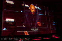 4974 Oscar Night on Vashon 2014 030214
