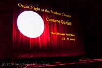 4977 Oscar Night on Vashon 2014 030214