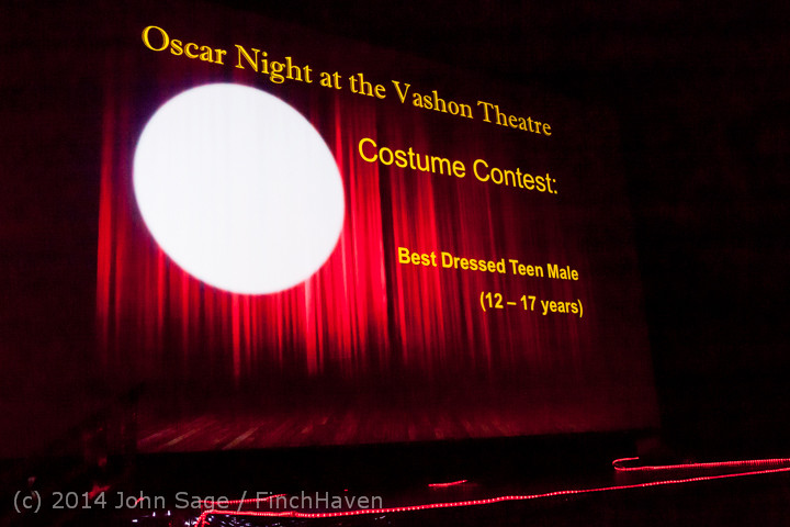 4977 Oscar Night on Vashon 2014 030214