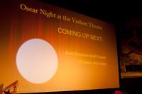 4998 Oscar Night on Vashon 2014 030214