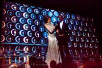 5001 Oscar Night on Vashon 2014 030214