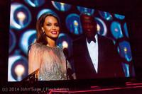 5005 Oscar Night on Vashon 2014 030214