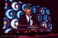 5018 Oscar Night on Vashon 2014 030214