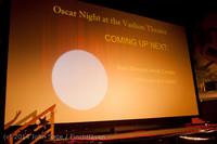 5024 Oscar Night on Vashon 2014 030214