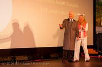 5026 Oscar Night on Vashon 2014 030214