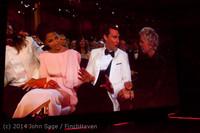 5046 Oscar Night on Vashon 2014 030214
