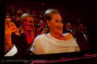 5063 Oscar Night on Vashon 2014 030214
