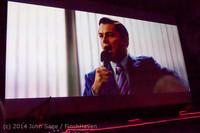 5094 Oscar Night on Vashon 2014 030214