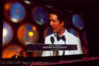 5125 Oscar Night on Vashon 2014 030214