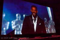 5133 Oscar Night on Vashon 2014 030214