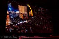 5149 Oscar Night on Vashon 2014 030214