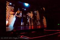 5155 Oscar Night on Vashon 2014 030214