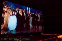 5174 Oscar Night on Vashon 2014 030214