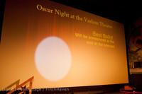 5185 Oscar Night on Vashon 2014 030214