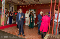 7982 Oscar Night on Vashon Island 2016 022816