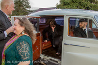 8010 Oscar Night on Vashon Island 2016 022816