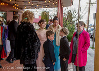8012 Oscar Night on Vashon Island 2016 022816