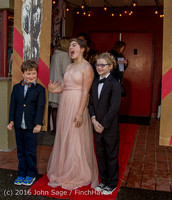 8014 Oscar Night on Vashon Island 2016 022816