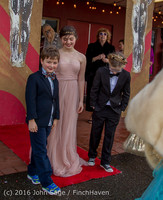 8015-a Oscar Night on Vashon Island 2016 022816