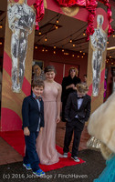8015 Oscar Night on Vashon Island 2016 022816