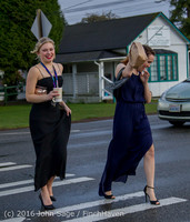 8018 Oscar Night on Vashon Island 2016 022816