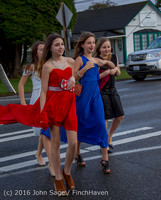 8027 Oscar Night on Vashon Island 2016 022816