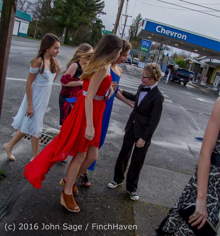 8031 Oscar Night on Vashon Island 2016 022816