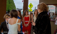 8036 Oscar Night on Vashon Island 2016 022816