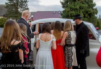 8048 Oscar Night on Vashon Island 2016 022816