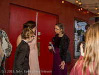 8054 Oscar Night on Vashon Island 2016 022816
