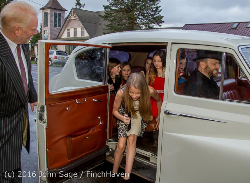 8058 Oscar Night on Vashon Island 2016 022816