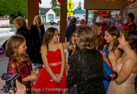 8070 Oscar Night on Vashon Island 2016 022816