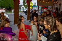 8072 Oscar Night on Vashon Island 2016 022816