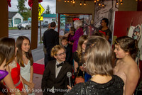 8076 Oscar Night on Vashon Island 2016 022816