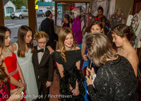 8078 Oscar Night on Vashon Island 2016 022816