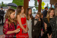 8079 Oscar Night on Vashon Island 2016 022816