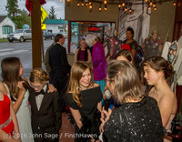 8080 Oscar Night on Vashon Island 2016 022816