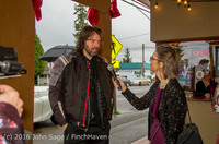 8101 Oscar Night on Vashon Island 2016 022816