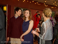 8131 Oscar Night on Vashon Island 2016 022816