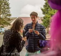 8154 Oscar Night on Vashon Island 2016 022816
