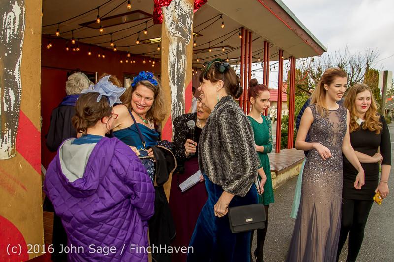 8174 Oscar Night on Vashon Island 2016 022816