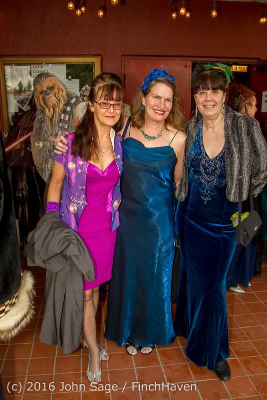 8186 Oscar Night on Vashon Island 2016 022816