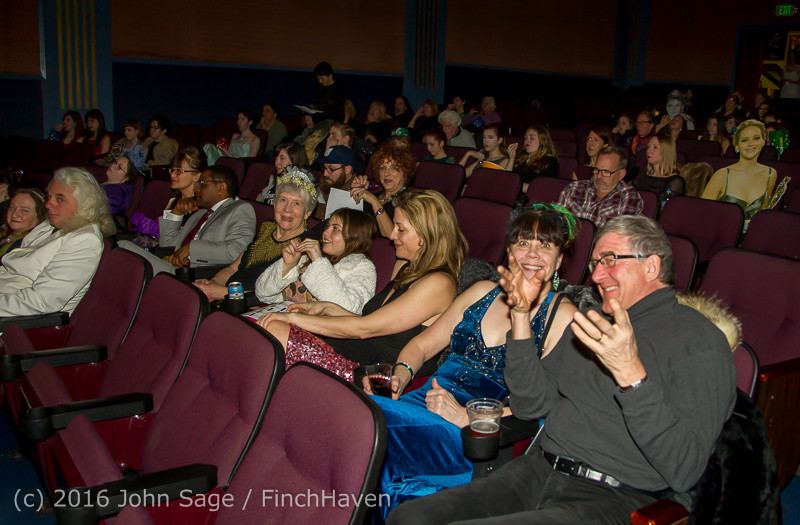 8238 Oscar Night on Vashon Island 2016 022816